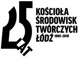 25th Anniversary of the Creative Communities Church